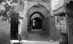 Marrak