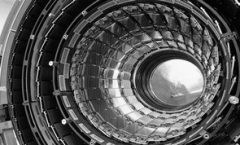 cern-lhc-particule-science
