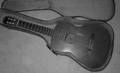guitarefavilla