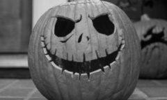 Christie, Agatha «Le crime d'Halloween - La fête du potiron» (1971)