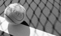 Coben, Harlan «Balle de match» (2004)