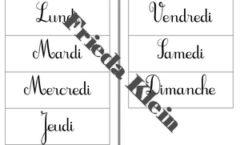 """Nicci French - Série """"Frieda Klein"""""""